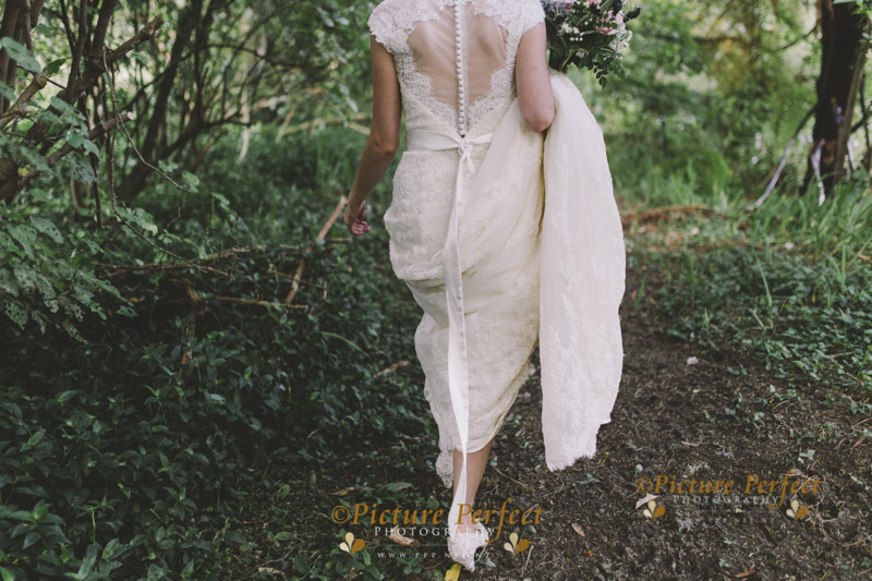 palmerston north wedding photo kellie 196