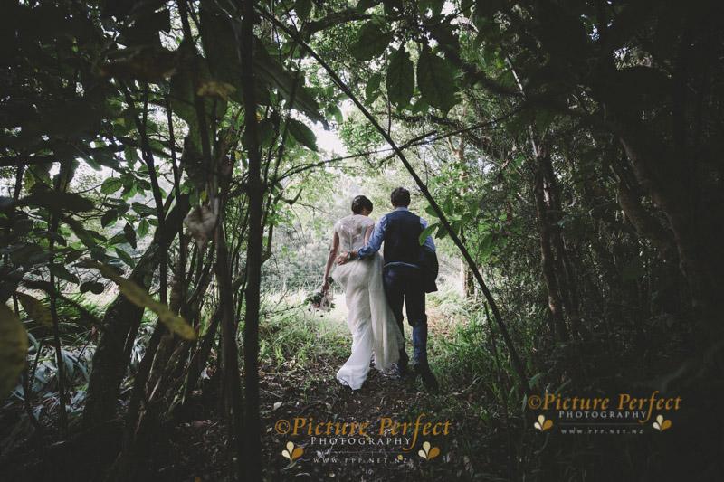 palmerston north wedding photo kellie 206