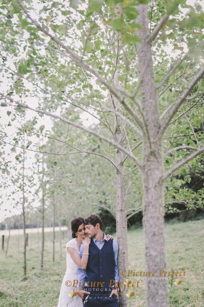 palmerston north wedding photo kellie 209