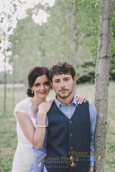 palmerston north wedding photo kellie 210