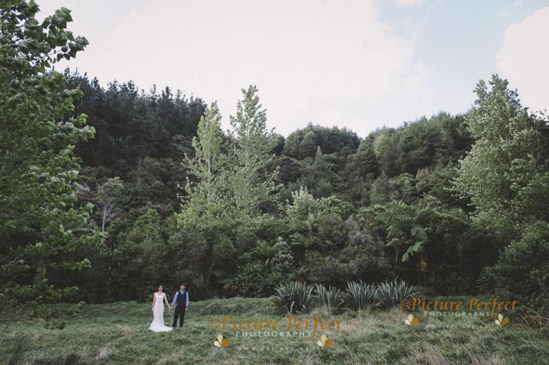 palmerston north wedding photo kellie 212