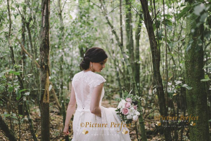 palmerston north wedding photo kellie 215