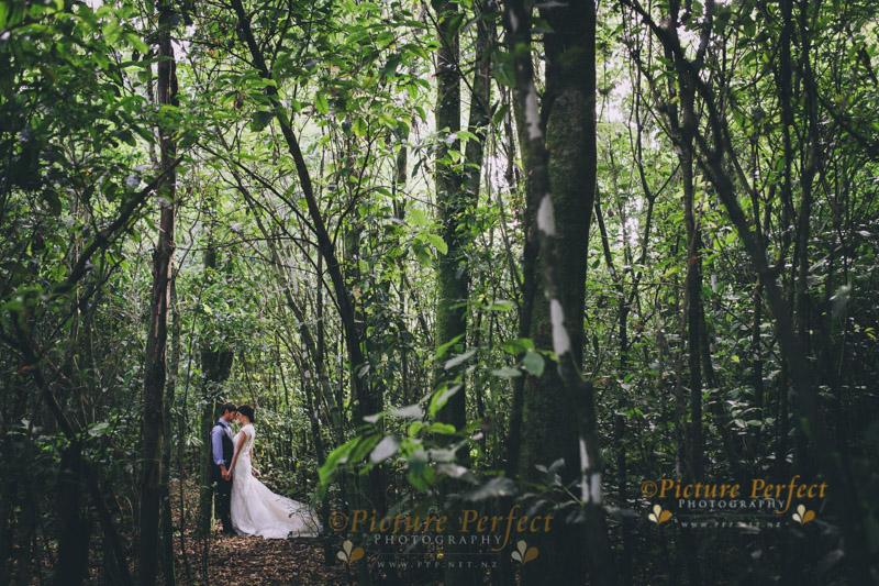 palmerston north wedding photo kellie 218