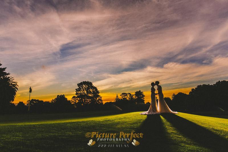 palmerston north wedding photo Anna Jen 1159