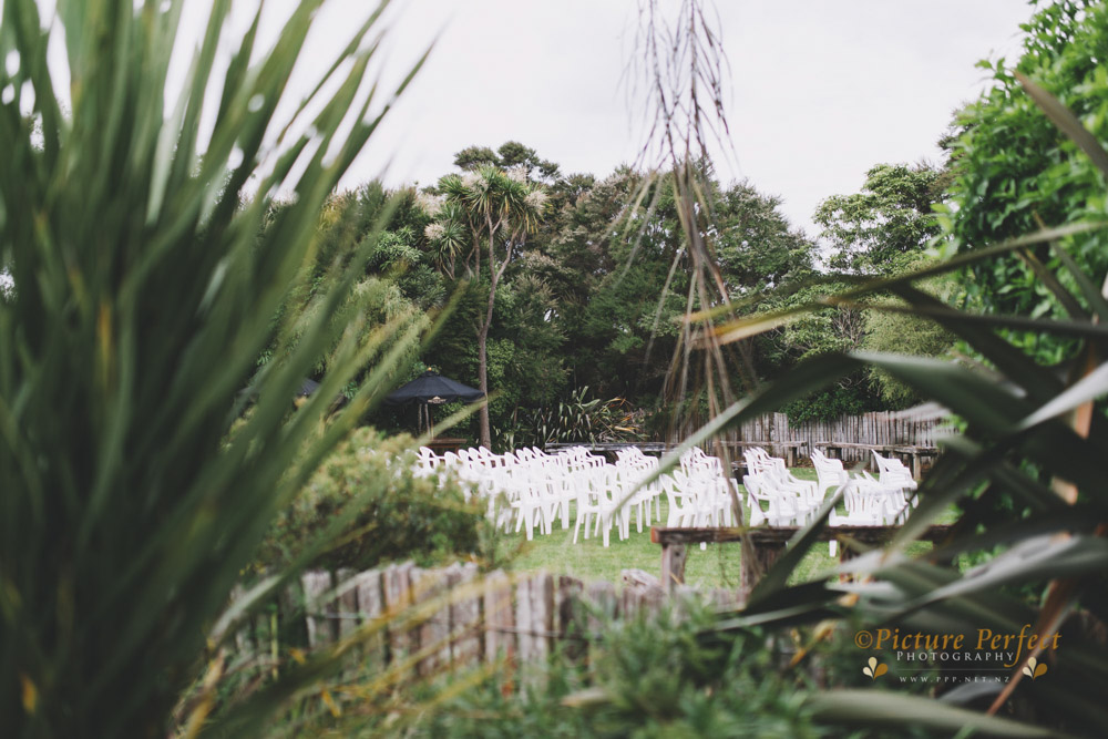Nicki palmerston north wedding 0012