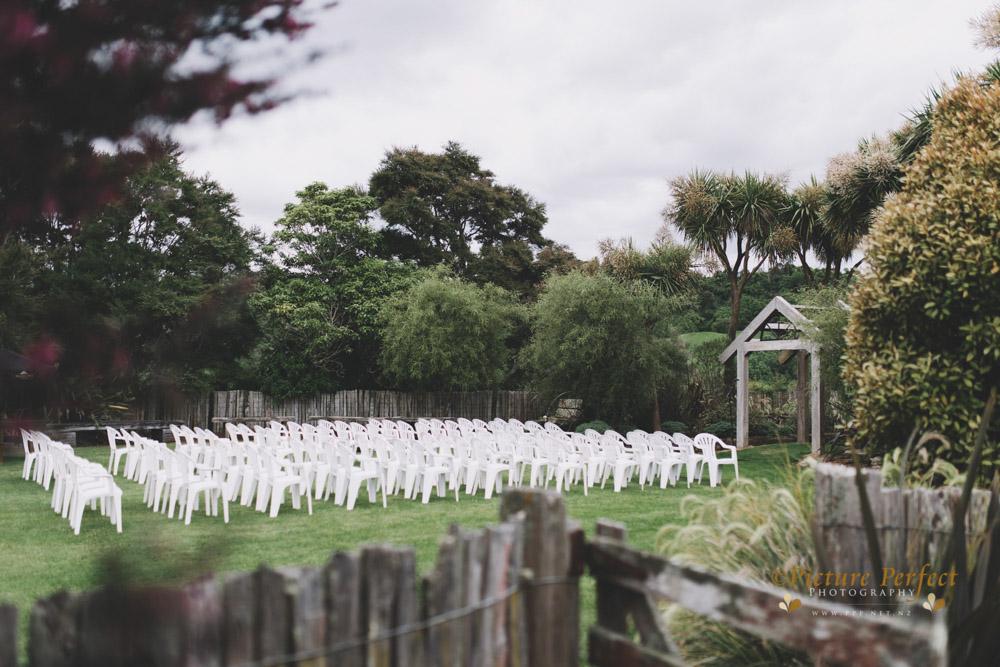 Nicki palmerston north wedding 0015