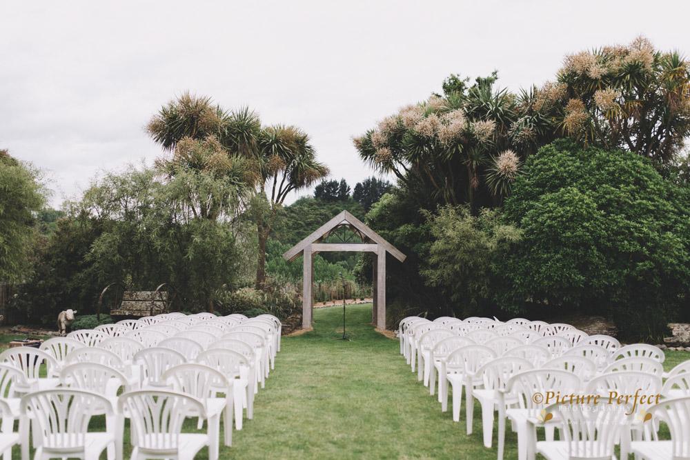 Nicki palmerston north wedding 0016