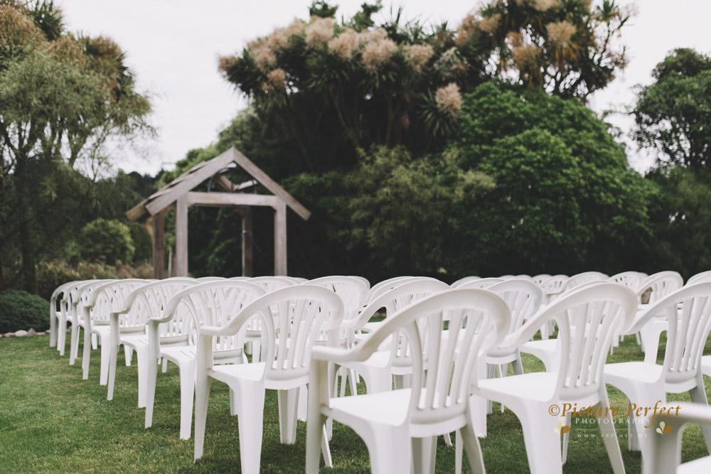 Nicki palmerston north wedding 0017