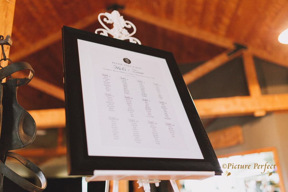 Nicki palmerston north wedding 0020