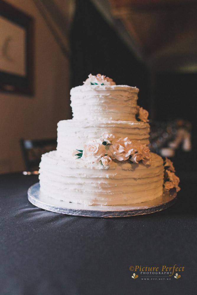 Nicki palmerston north wedding 0025
