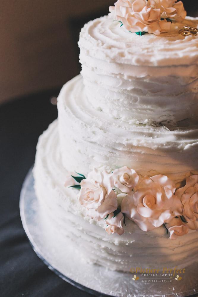 Nicki palmerston north wedding 0026