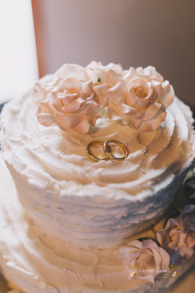 Nicki palmerston north wedding 0027