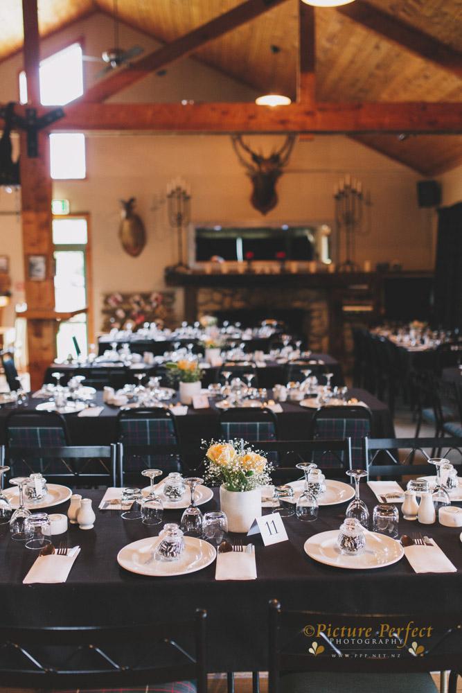 Nicki palmerston north wedding 0028