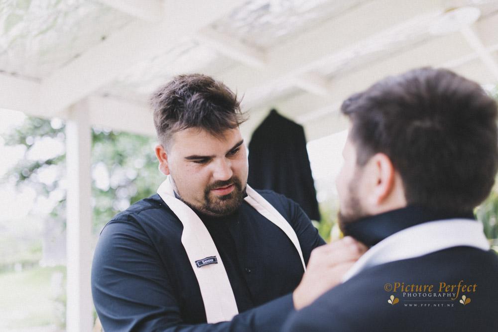 Nicki palmerston north wedding 0060