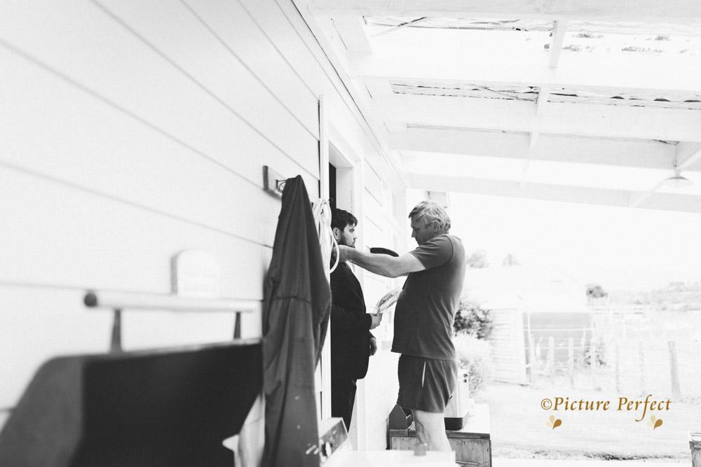 Nicki palmerston north wedding 0062