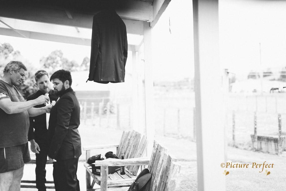 Nicki palmerston north wedding 0065