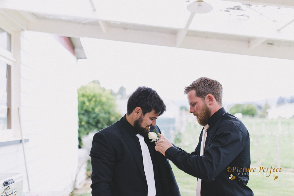 Nicki palmerston north wedding 0067