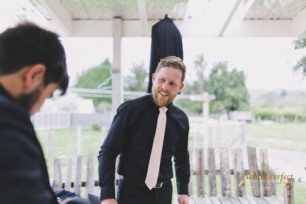 Nicki palmerston north wedding 0068