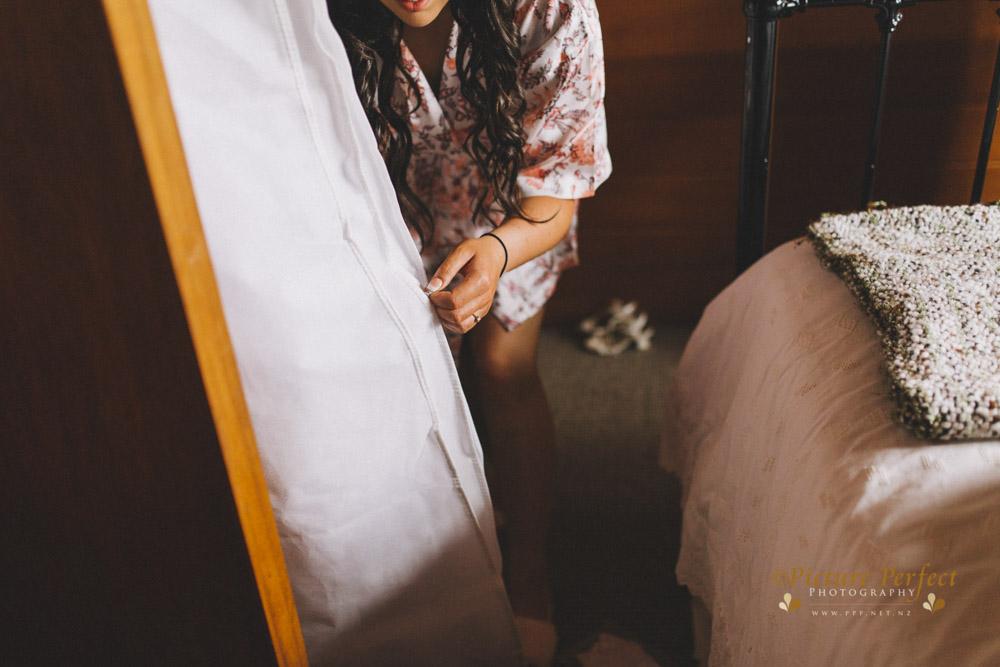 Nicki palmerston north wedding 0073