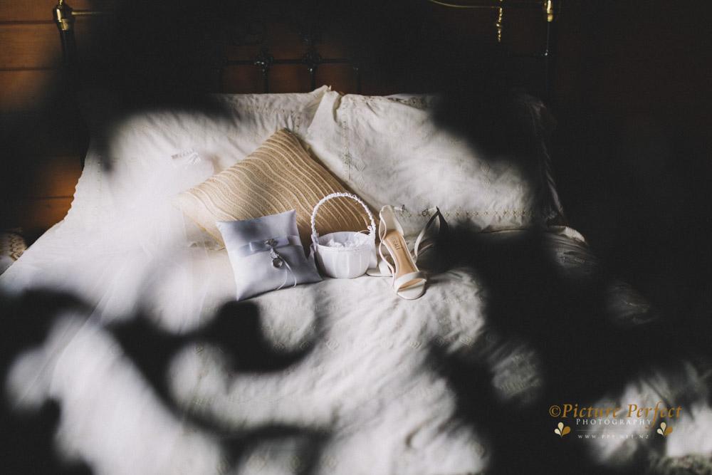 Nicki palmerston north wedding 0075