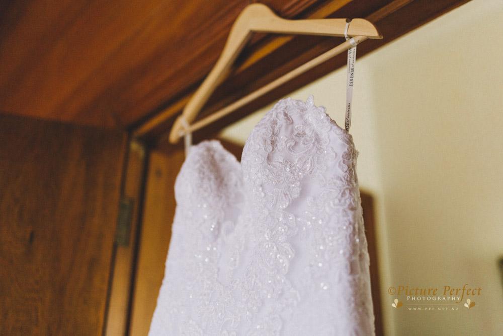 Nicki palmerston north wedding 0076