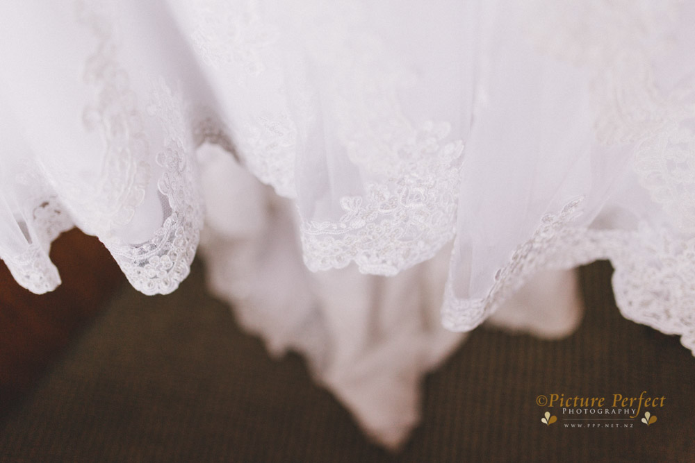 Nicki palmerston north wedding 0077