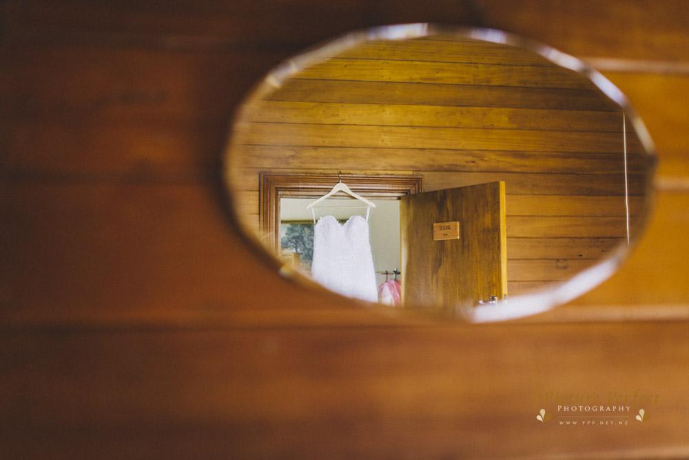 Nicki palmerston north wedding 0079