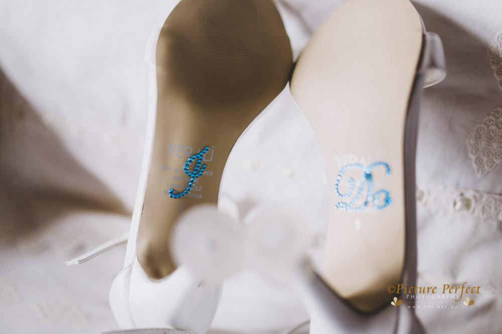 Nicki palmerston north wedding 0081