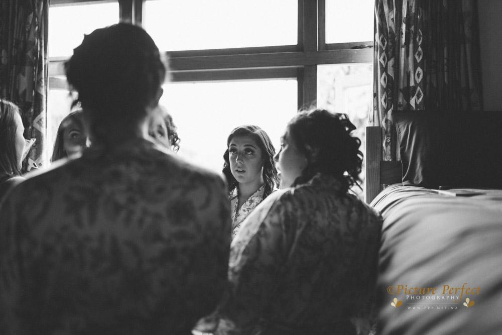 Nicki palmerston north wedding 0082