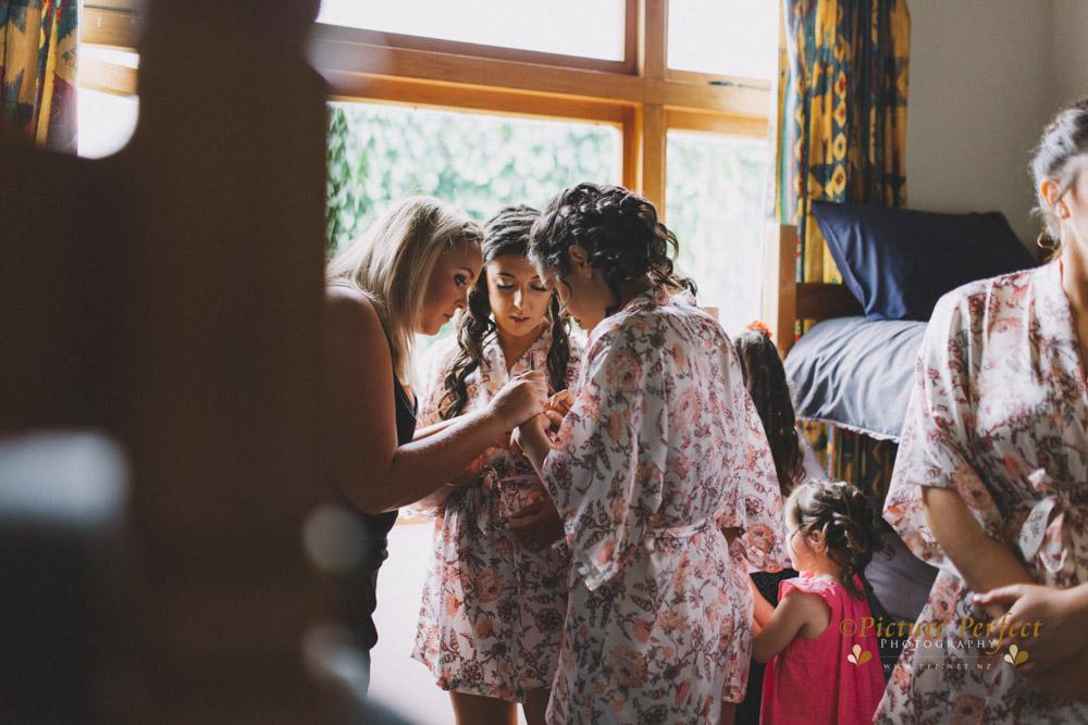 Nicki palmerston north wedding 0084