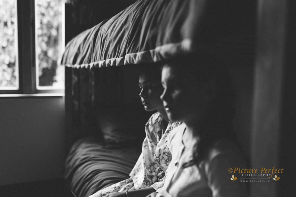 Nicki palmerston north wedding 0087