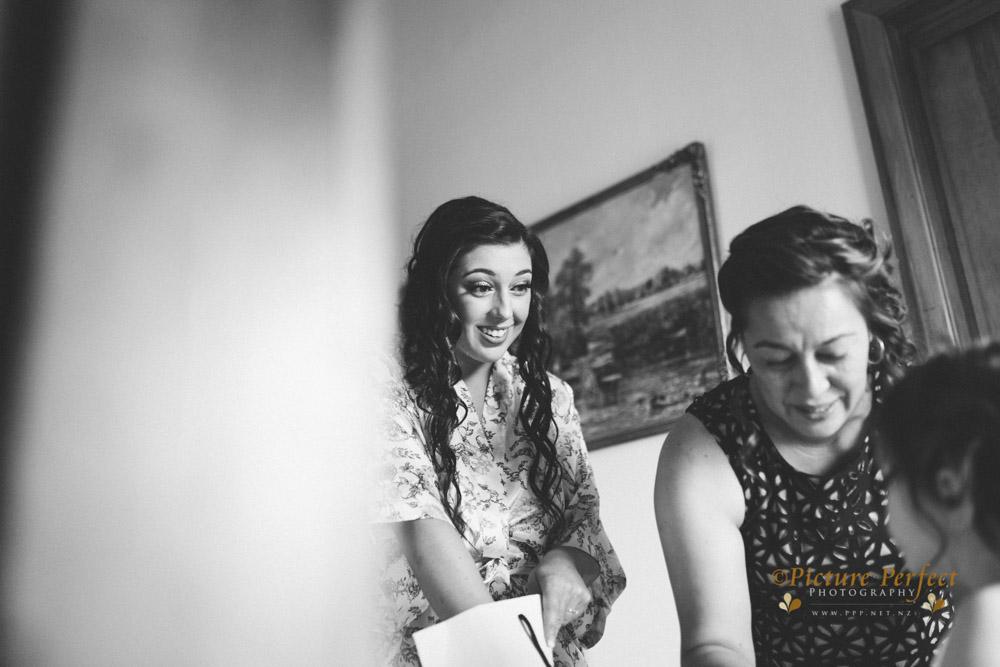 Nicki palmerston north wedding 0091