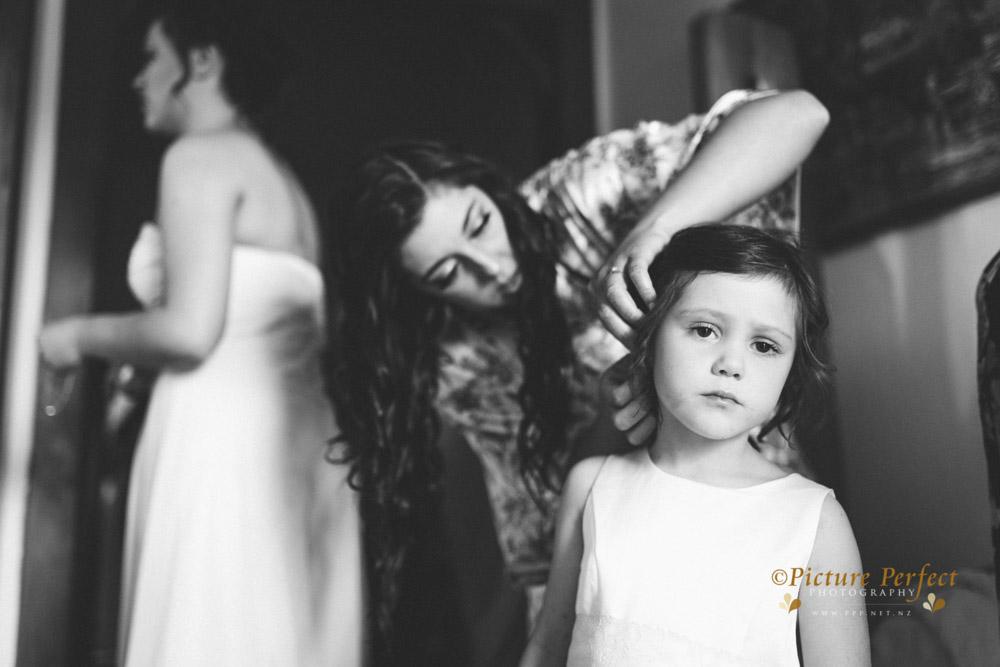 Nicki palmerston north wedding 0092