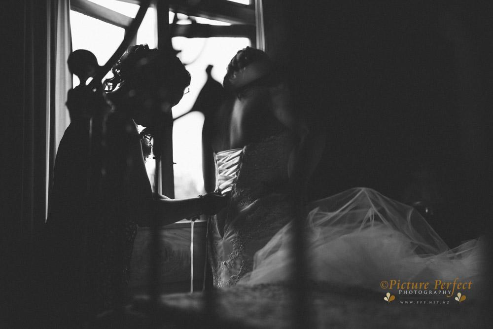 Nicki palmerston north wedding 0093