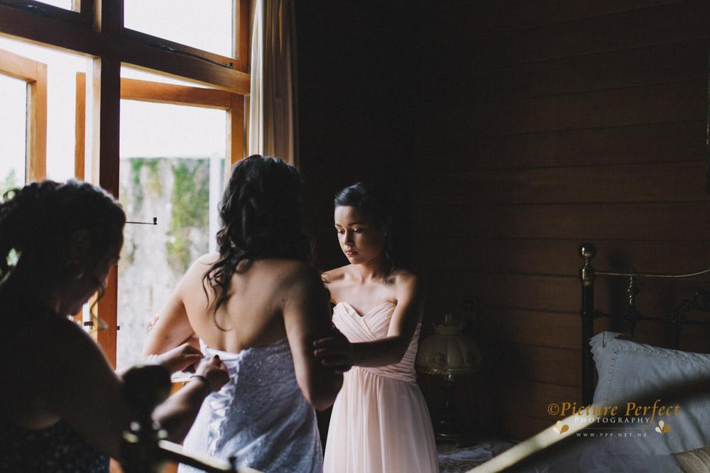 Nicki palmerston north wedding 0094