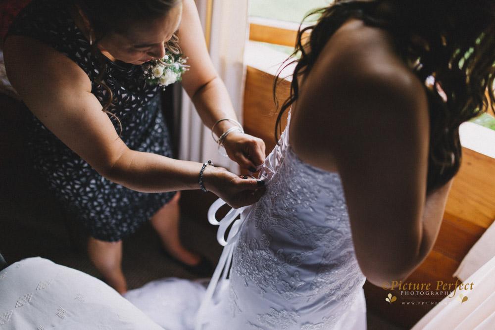 Nicki palmerston north wedding 0095