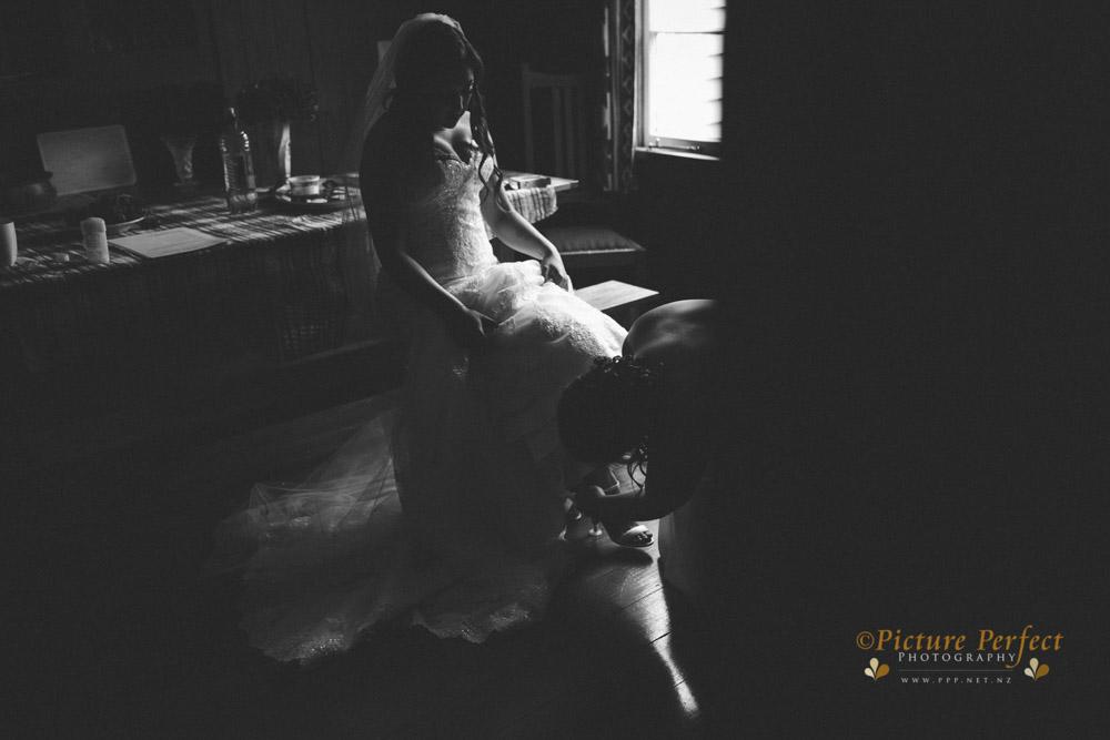 Nicki palmerston north wedding 0099