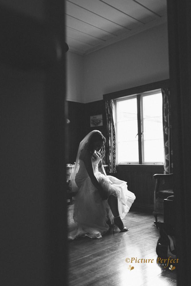 Nicki palmerston north wedding 0101