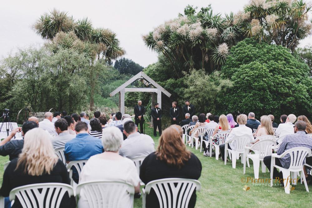 Nicki palmerston north wedding 0104