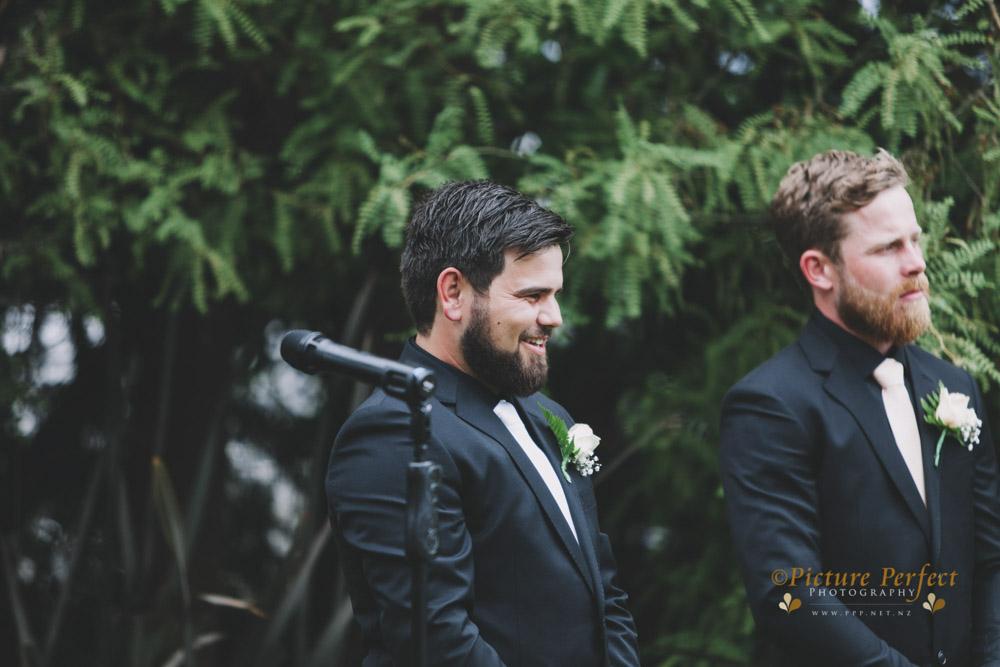 Nicki palmerston north wedding 0105