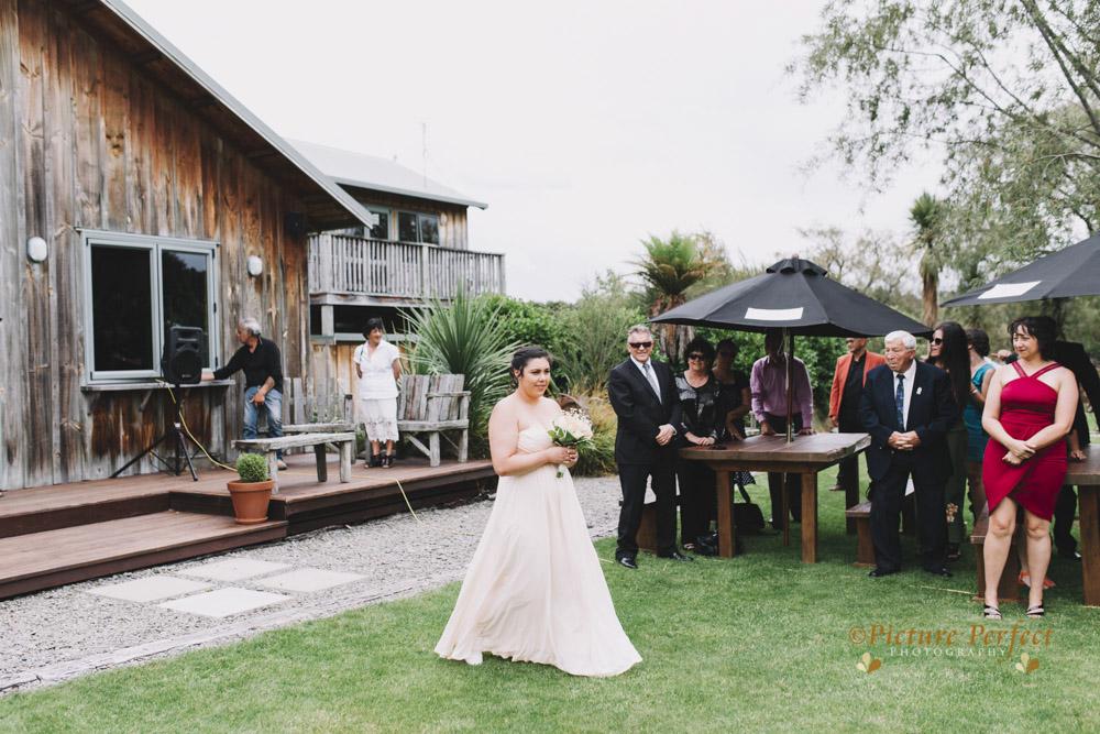 Nicki palmerston north wedding 0107