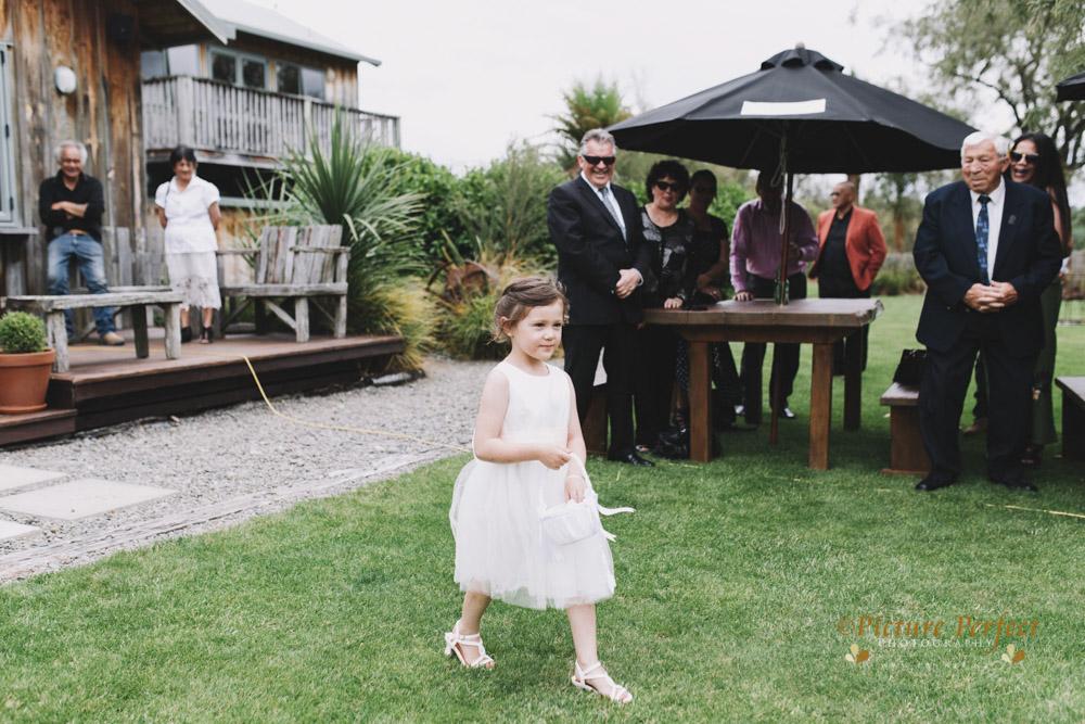 Nicki palmerston north wedding 0109