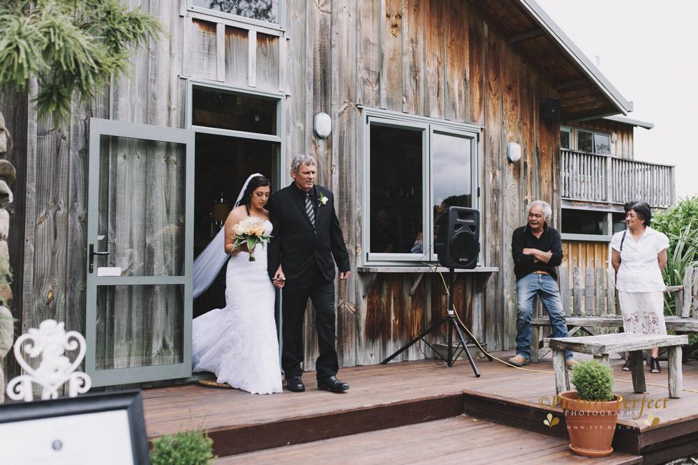 Nicki palmerston north wedding 0110