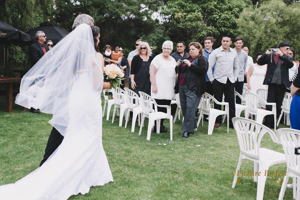 Nicki palmerston north wedding 0111