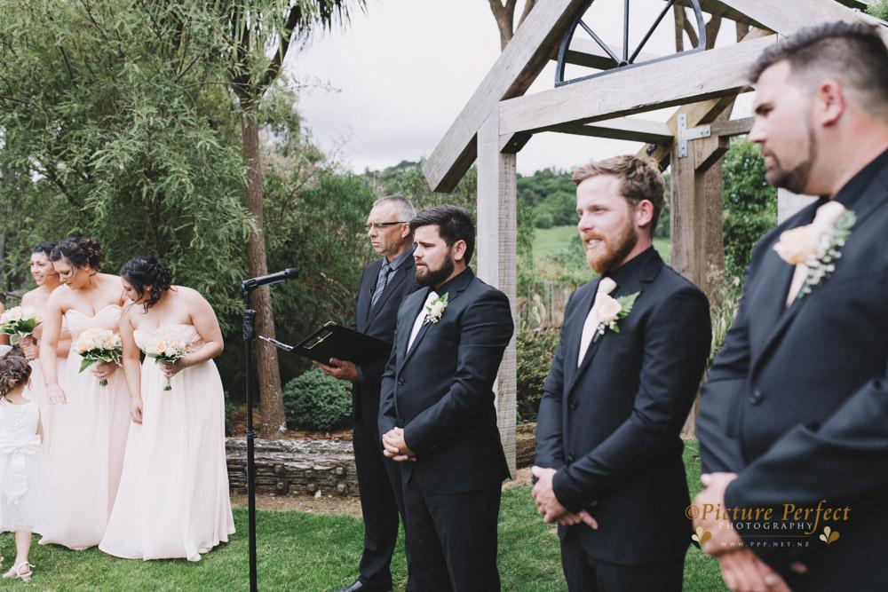 Nicki palmerston north wedding 0112