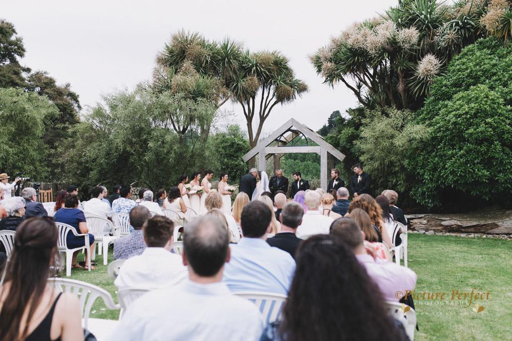Nicki palmerston north wedding 0114