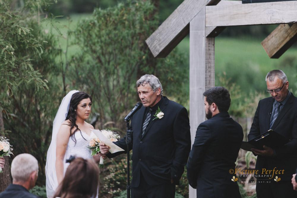 Nicki palmerston north wedding 0115