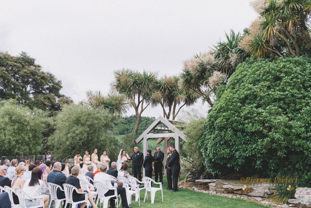 Nicki palmerston north wedding 0116