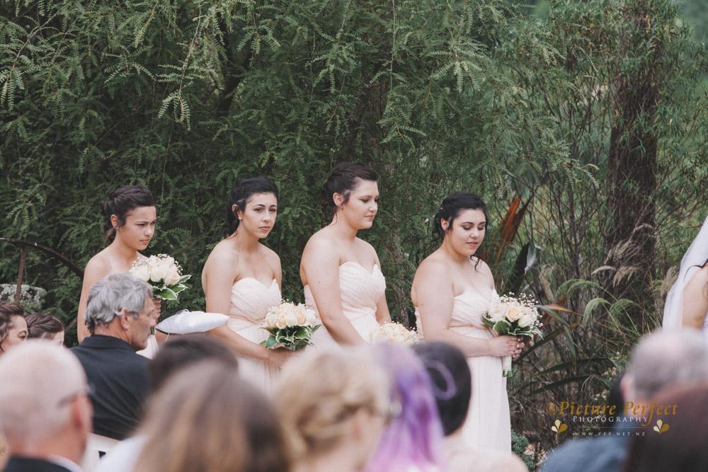 Nicki palmerston north wedding 0118