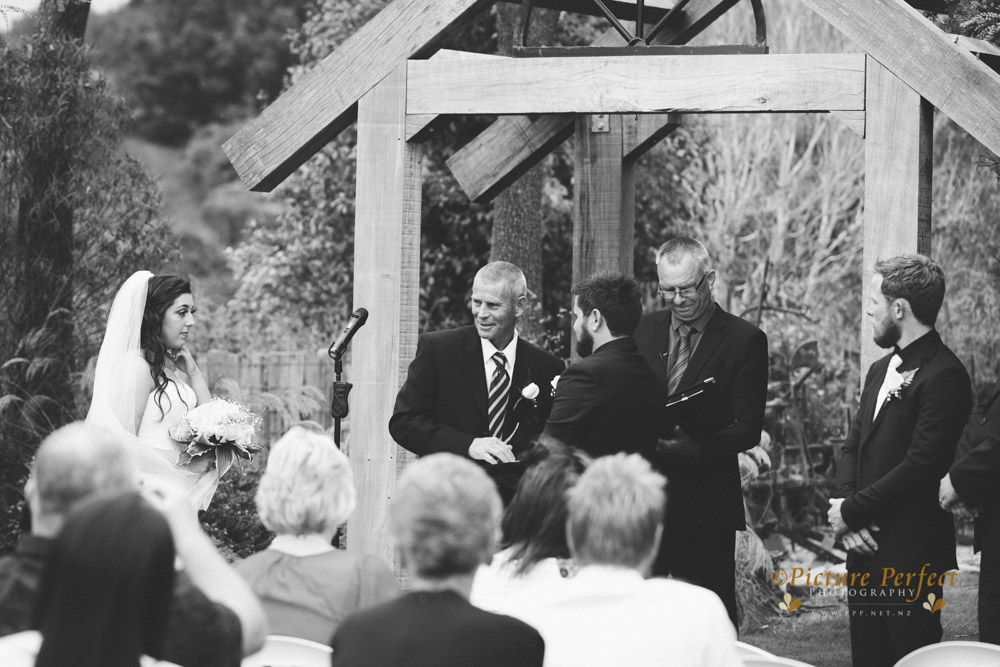 Nicki palmerston north wedding 0119